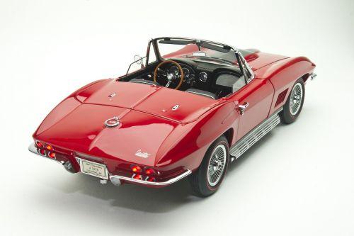 Corvette,rea,geriausia