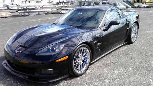 Corvette,Chevy,Chevrolet,greitai,galingas,spektaklis,sportiškas,greitis