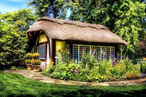 namelis,kaimas,namas,gamta,Šalis,kraštovaizdis,senas,kaimiškas,vintage,kaimas,pastatas,kaimas