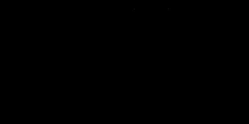 Cottbus,planetariumas,astronomijos observatorija,nemokama vektorinė grafika