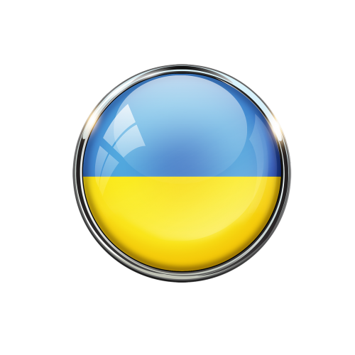 Šalis,vėliava,nacionalinis,nemokamas vaizdas,tauta,šalyse,simbolis,Tautybė,ratas,geltona,mėlynas,spalva,ukraina,Europa,dizainas,spalvinga