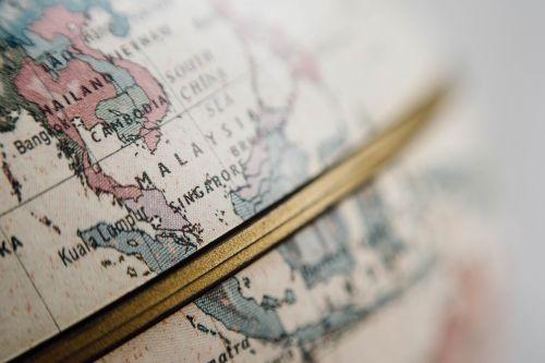 Šalis,žemynas,gaublys,žemėlapis,kelionė,nuotykis
