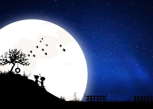pora,meilė,romantika,kartu,valentine,jubiliejus,twilight,emocijos,romantiškas,gamta,lauke,medaus mėnuo,laimė,twilight pora,šešėlis