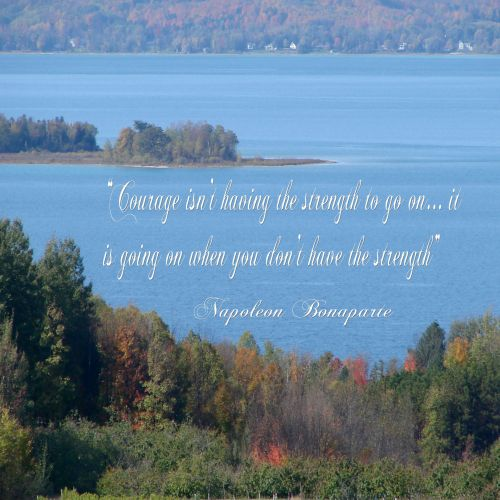 napoleonas, bonaparte, citata, drąsos, jėga, drąsos citata