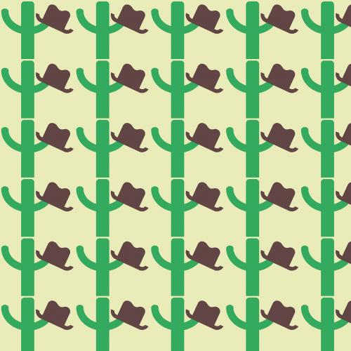 kaubojaus kepurė,kaktusas,vakarietiškas fonas,kaubojus fonas,Laukiniai vakarai,kaubojus,skrybėlę,Vakarų