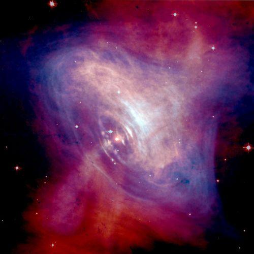 krabų ūkas,supernovos likutis,supernova,pulsaro vėjo rūko,žvaigždynas taurus,žvaigždynas Messier katalogas,m 1,ngc 1952,galaktika,Žvaigždėtas dangus,erdvė,visata,visi,naktinis dangus,dangus,astronautika,NASA,kosmoso kelionės