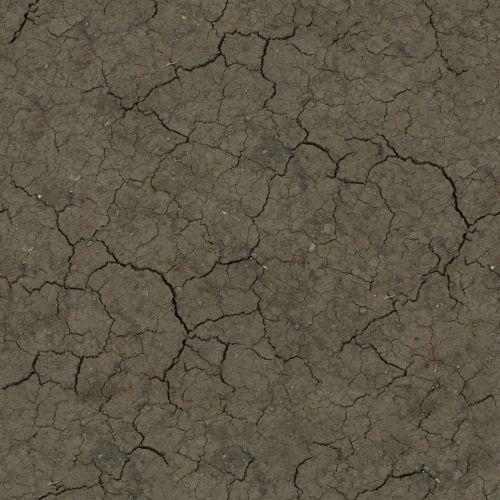 susierzinęs,žemė,žemė,sausas,žemė,tekstūra,krekas,dirvožemis,purvas,reljefas,tileable,besiūliai,grubus