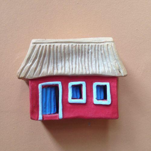 namai,amatai,paprastumas,papludimys