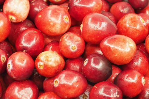 spanguolė,šaukštas,vaisiai,rūgštus,raudona,gamta,skanus,sveikata,medinis šaukštas