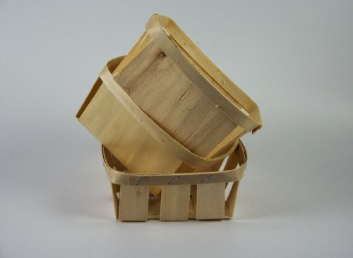 dėžutės,mediena,tuopa,maisto dėžutės,turgus