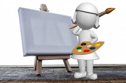 kūrybingas,kūrybiškumas,menininkas