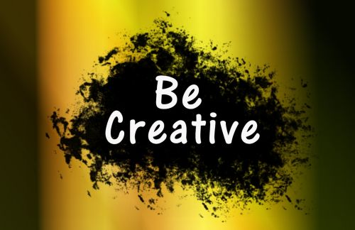 kūrybiškumas,grafika,fonas