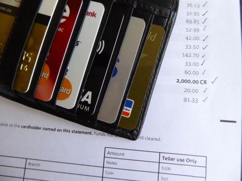 kredito kortelė,sąskaitą,bankas,pareiškimas,pinigai,plastmasinis,kortelė,bankininkystė,finansai,finansinis,sąskaita