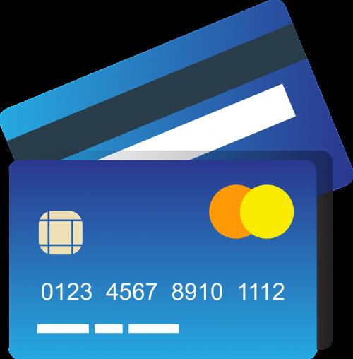 kredito kortelė,piktograma,pinigai,kreditas,kortelė,finansai,kredito kortelės piktograma,apsipirkimas,bankas,pirkti,kreditinės kortelės,verslas,pirkti,pinigai,komercija,debetas,sumokėti,bankininkystė,mokėjimas,paskola