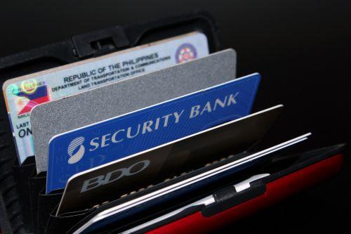 kredito & nbsp, kortelės, atm, grynieji pinigai & nbsp, kortelė, debeto & nbsp, kortelė, kortelės, kiti, objektas, kreditinės kortelės 2
