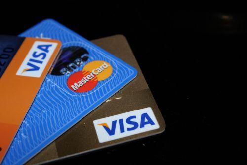 kredito & nbsp, kortelės, atm, grynieji pinigai & nbsp, kortelė, debeto & nbsp, kortelė, kortelės, kiti, objektas, kreditinės kortelės