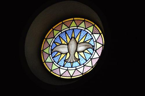cristalera,bažnyčia,paloma