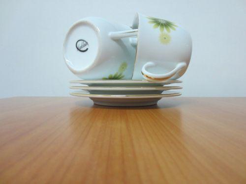 indai,puodeliai,arbata,lėkštės,virtuvė,indai,indai,keramika,Kinija,virtuvės reikmenys