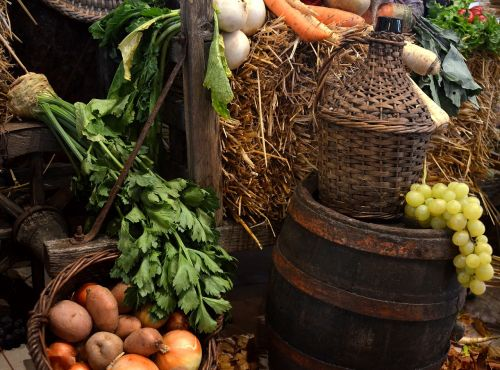 pasėlių,bio,Vynuogė,vynas,grūdai,sveikas,daržovės,žalias,ekologiškas,šviežias,sodas,ekologiškos daržovės,maistas,augalas