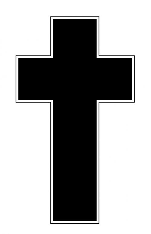 kirsti,laidotuves