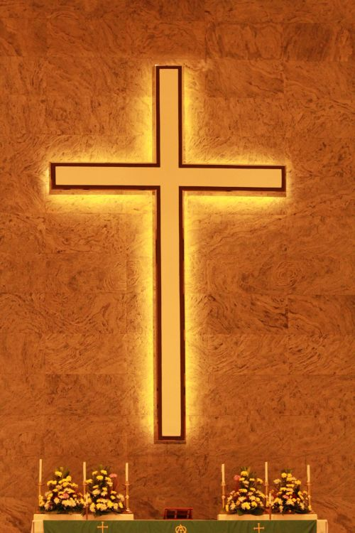 kirsti, tikėjimas, tikėjimas, dvasia, dievas, palaiminimai, malda, fonas, kryžius 2