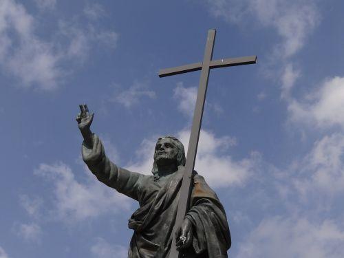 kirsti,kryžiaus žygis,kreizgang,melstis,Geriausi linkėjimai,prisiekiu,Jėzus,šviesus,Velykų atostogos,sąskaitą,krikštijimas,prisikėlimas,Biblija,pasveikinimas,taikus,atmosfera,krikščionis,bažnyčia,religija,magija,spinduliai,katalikų,religinis,italy,kalabrija,montalto