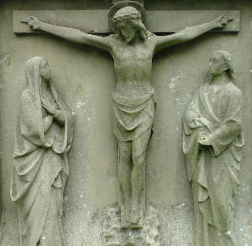 nukryžiavimas, Jėzus, Biblija, šventas, mokiniai, šventa & nbsp, Biblija, dievas, saint, krikščionis, krikščionybė, popiežius, romėnų & nbsp, katalikų, katalikų, melstis, dangus, pragaras, Velykos, kirsti, nukryžiuotas, angelai, angelas, Bethlehem, vienuolė, kunigas, ministras, skelbti, pamokslininkas, ministerija, Jėzaus nukryžiavimas