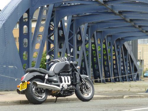 kreiseris,Lowrider,pagal užsakymą,motociklas,motociklas,motociklas,purentuvas,Saunus,pritaikytas,chromas,supjaustyti