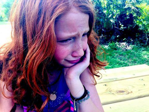 verkimas,liūdnas,vaikas,liūdesys,depresija,verkti,sielvartas,nelaimingas,veidas,skausmas,emocija,Moteris,mergaitė,jaunas,išraiška,problema,liūdnas,liūdnas veidas,vienas,bėda