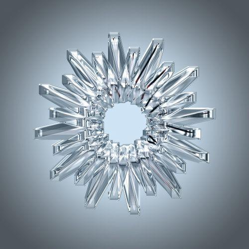 kristalas,refrakcija,šviesa,atspindys,stiklas,difuzinė,permatomas,aišku,akiniai,pragaras,Švarus,grynai,švarus,neskaidrus,plonas,sustingęs,skaidrus