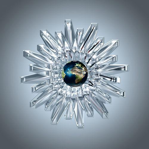 kristalas,refrakcija,šviesa,žemė,gaublys,rutulys,pasaulis,atspindys,stiklas,difuzinė,neryškus,permatomas,aišku,akiniai,pragaras,Švarus,švarus,neskaidrus,skaidrus