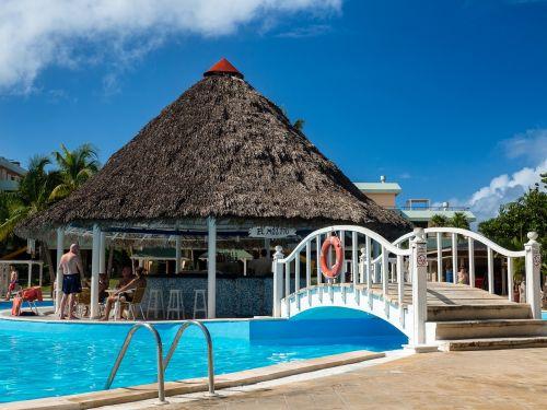Kuba,baseinas,mėlynas,vanduo,plaukiojimo baseinas,lauko baseinas,plaukti,šventė,dangus,blogai,palmės,maudymosi įstaiga,šviesus,turkis,viešbutis,plaukiojimo baseinas,Tenerifė,frisch,jūros vandens baseinas,Kanarų salos