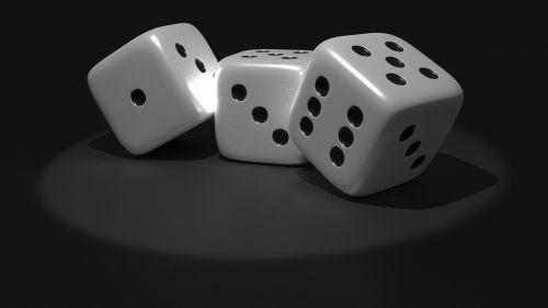kubas,atsitiktinai,sėkmė,akių skaičius,taškai,azartiniai lošimai,laimingas kauliukai,kvadratas,gesellschaftsspiel,skaičiai akys,tikimybė,žaidimo kubas,momentinis greitis