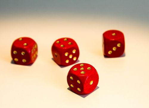 kubas, azartiniai lošimai, lošti, be honoraro mokesčio