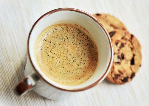 taurė,kavos puodelis,kava,kavos pertraukėlė,keramika,aromatas,stimuliatorius,kavos gėrimas,slapukai,kavos kremas,kavos putos