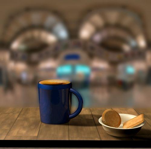 taurė,slapukai,kavos pertraukėlė,kavos puodelis,kava,padengti,keramika,porcelianas,kavos putos,kavinė,gerti,kavos stalelis,karštas gėrimas,skonis,atsipalaidavimas,pyragaičiai