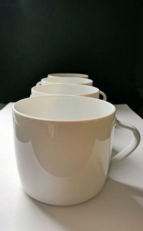 taurė,kavos puodeliai,kavinė,pertrauka,kava,gerti,kavos puodelis,kaeffchen,kavos pertraukėlė,atsipalaiduoti,skanus