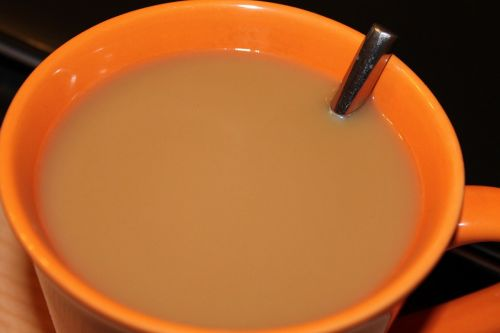 taurė,kava,šaukštas,kavos puodelis