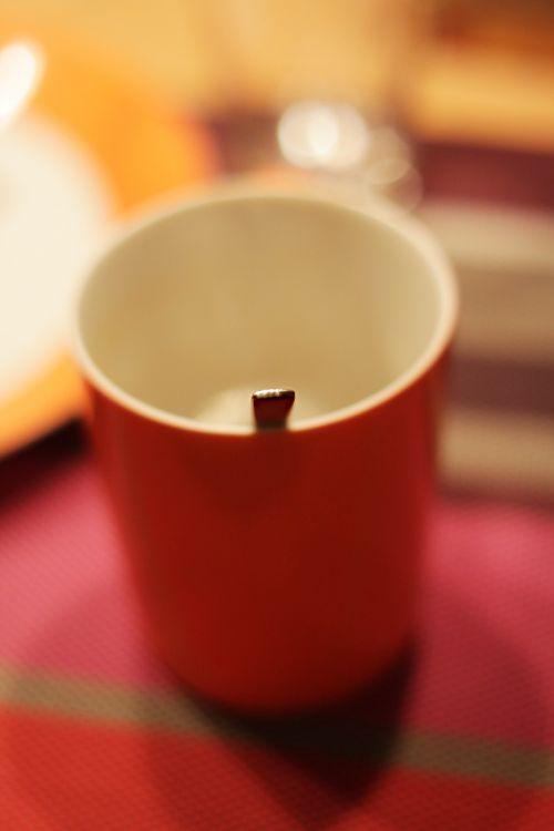 taurė,kava,kavos puodelis,putos,gerti,šaukštas,karštas,cappuccino,kavos puodeliai,kavos putos,kavinė au lait,kaffeeklatsch