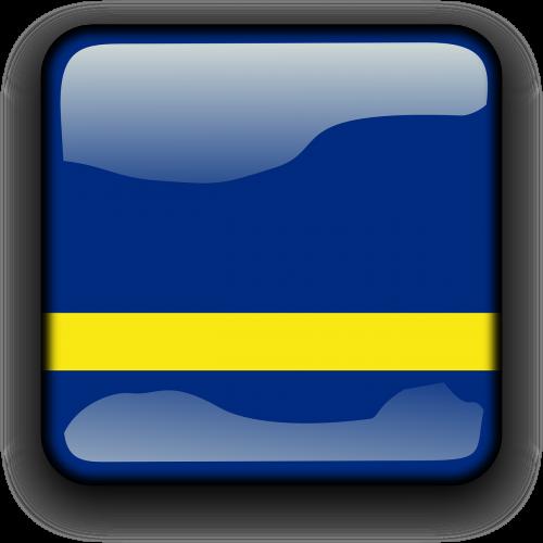 curaçao,vėliava,Šalis,Tautybė,kvadratas,mygtukas,blizgus,nemokama vektorinė grafika