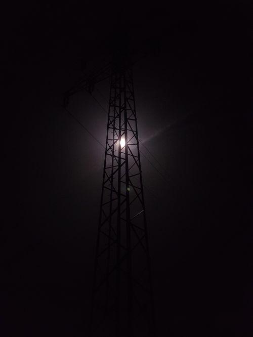 dabartinis,tamsa,šviesa,mistinis