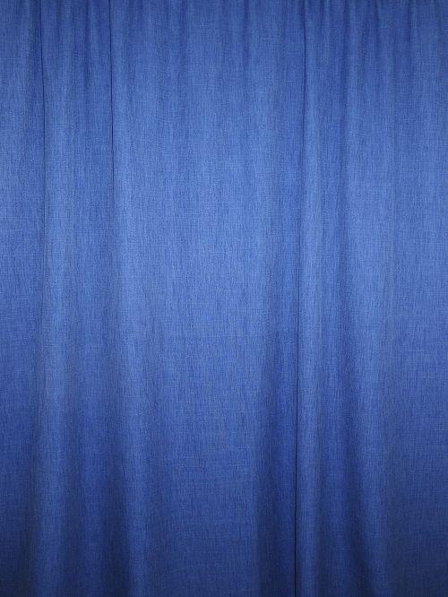 užuolaidos,kartus,lango apdaila,laikyti,perduodama šviesa,medžiaga,užuolaidos audinys,mėlynas,mėlynas audinys,audinys,fonas,tekstilė,tekstilinis mėlynas,tekstūra,struktūra,modelis,fono paveikslėlis,šiurkštus,apdaila,deko,audinio tekstūra,audinys