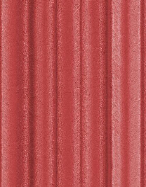 užuolaidos,kartus,lango apdaila,laikyti,medžiaga,užuolaidos audinys,mėlynas,mėlynas audinys,audinys,fonas,tekstilė,tekstilinė raudona,tekstūra,struktūra,modelis,fono paveikslėlis,šiurkštus,apdaila,deko,audinio tekstūra,audinys