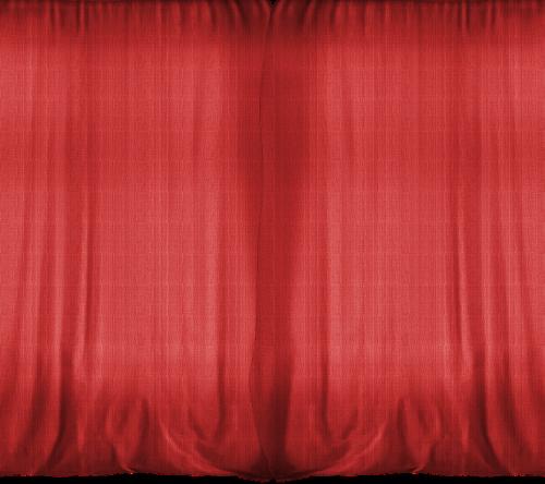 užuolaidos,kartus,lango apdaila,atgal šviesa,laikyti,medžiaga,užuolaidos audinys,raudona,raudonas audinys,audinys,fonas,tekstilė,tekstilinė raudona,tekstūra,struktūra,modelis,fono paveikslėlis,šiurkštus,apdaila,deko,audinio tekstūra,audinys