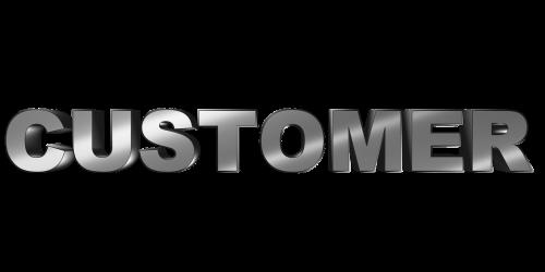 klientas,apsipirkimas,verslas,mažmeninė,mažmeninės prekybos paslaugos,vartotojiškumas,laimingas klientas,pirkti,vartotojas,šaholinis