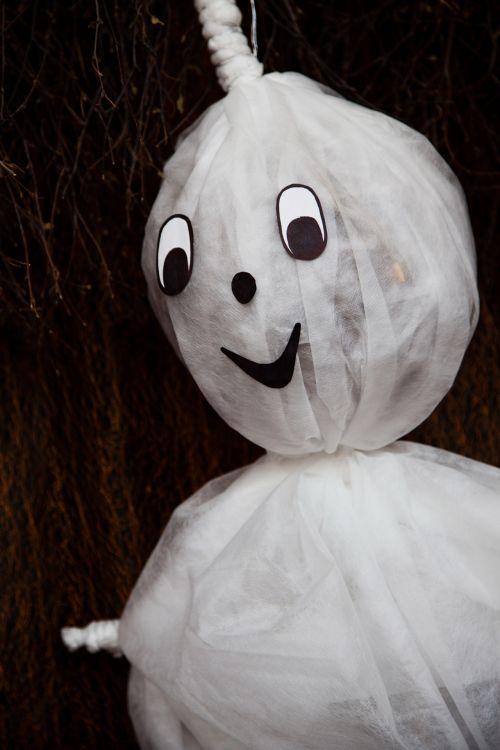 charakteris, padaras, mielas, miręs, veidas, linksma, juokinga, vaiduoklis, Halloween, laimingas, vaidentis, šventė, monstras, Spalio mėn, baisu, apgauti & nbsp, ar & nbsp, gydyti, balta, mielas vaiduoklis