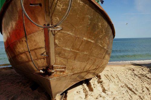 pjaustytuvas,žvejyba,jūra,Krantas,papludimys,žvejybos laivas,horizontas,Baltijos jūra,smėlis,uostas,poilsis,valtis,haven,vasara,atostogos,žvejybos laivai,valtys,natūrali jūra,ramus jūra,snapas,burinė valtis ne,šiaurinė Lenkija