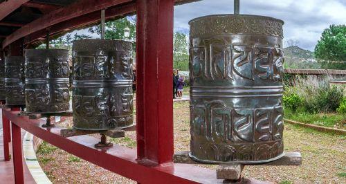 cilindrai, religija, indu, budizmas, buda, koncentracija, atsipalaiduoti, kultas, mediena, metalinis, deséos, budizmo šventykla, statybos budizmas, vienuolynas, meditacija, statula, dvasingumas, rytas, rytus, šventas, cilindro formos, be honoraro mokesčio