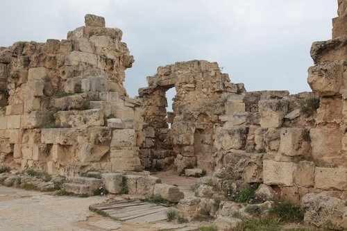 Kipras, Šiaurė