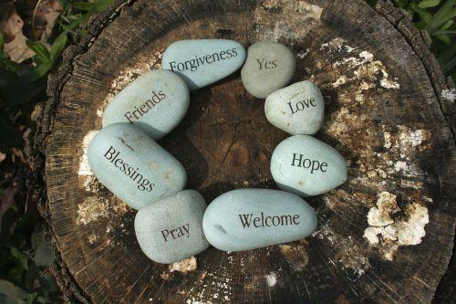 dienos maldos,maldos už dieną,maldos už šiandien,trumpos kasdieninės maldos